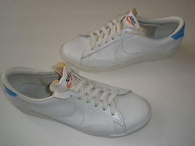 Seltene Vintage-Sneaker, hergestellt in Japan