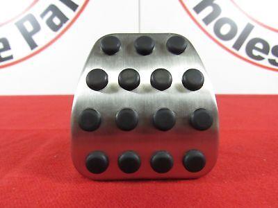 DODGE CHALLENGER Clutch Or Brake Pedal Pad NEW OEM MOPAR Brake Clutch Pedal Pad