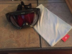 Snowboarding Goggles Youth
