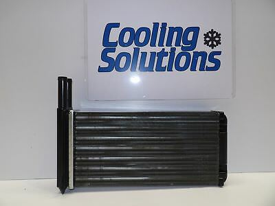 FORD ESCORT VAN HEATER  MATRIX NEW AND BOXED 1990 TO 2002