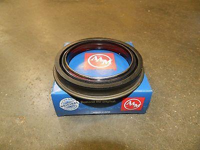 40015029 OIL SEAL REAR WHEEL HUB 2003+ Dodge Ram 2500 3500 Single 10.5 11.5 AAM