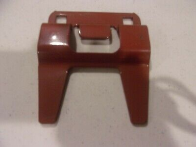Oem Agco Massey Ferguson 6213789 Buchanan Bt261. For Windrowers Low Plate.