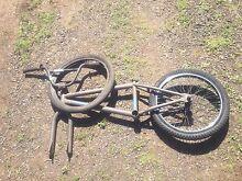 good quality dirt bmx bike East Lismore Lismore Area Preview