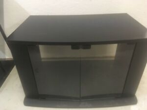 Mint tv stand