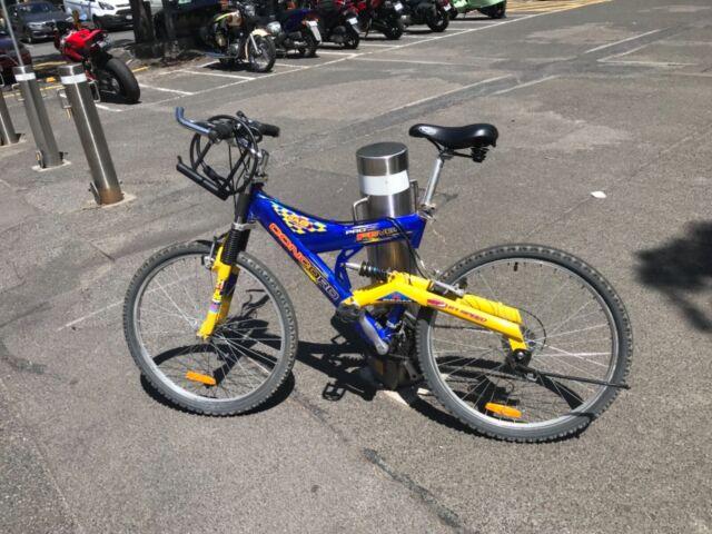 Cheap Mountain Bike | Men's Bicycles | Gumtree Australia ...