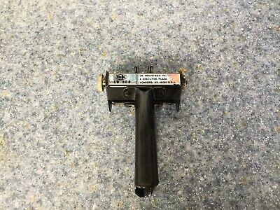 Ok Industries Inc Lb-300 Tool Lead Bender Former