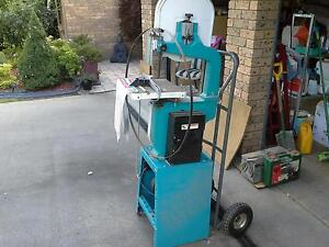 woodworking bandsaw Armidale Armidale City Preview