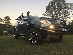 2015 Mazda BT-50 Ute Aspley Brisbane North East Preview