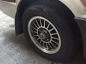 14x6 Aus Performance 4x114.3 wheels Elwood Port Phillip Preview