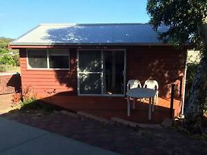 Granny Flat - offer received, pending moving in Mount Nasura Armadale Area Preview
