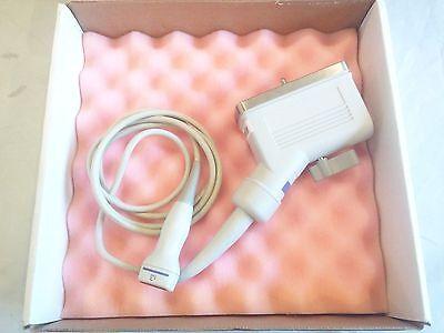 Philips Ultrasound Transducer Probe S3 - Hpsonosenvisor