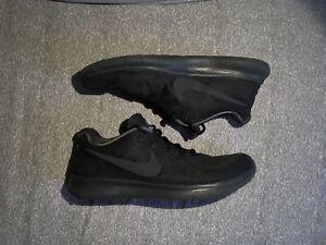 Nike Free Run- Men's 10.5