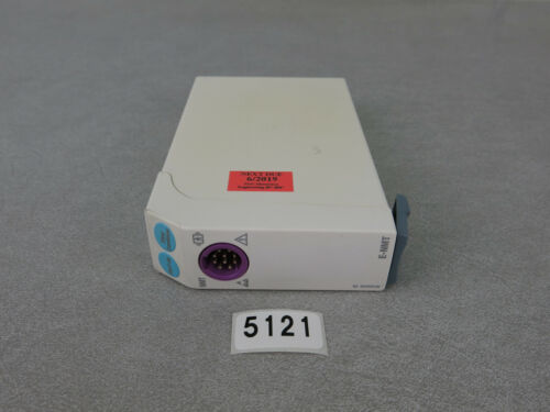 Datex Ohmeda E-NMT Module
