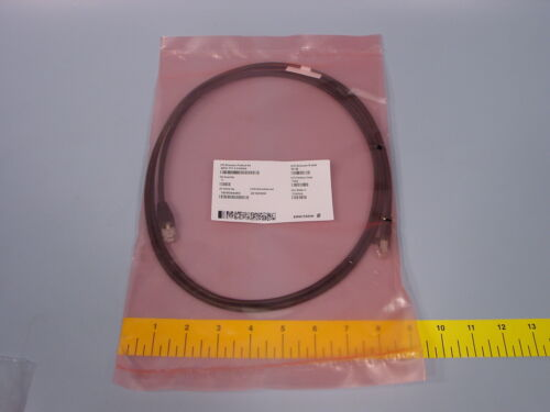 Ericsson RPM 777 01//02000 SIGNAL CABLE