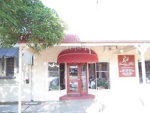 Restaurant for sale - Thai, Asian, Function plus Courtyard Garden Camden Camden Area Preview