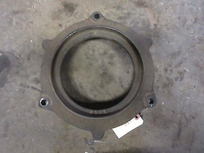 John Deere Us Ustyled A Clutch Disc A20r Very Nice