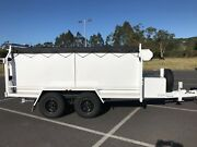 From $85 p/week on finance* 12x6 Builders Tandem 3.5 Tonne Tipper Narre Warren Casey Area Preview