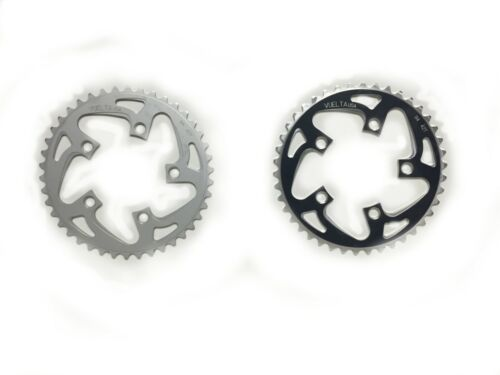 Vuelta SE Flat 94mm/BCD Chainrings