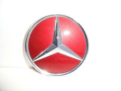 Mercedes GLE C292 W292 Coupe Stern Emblem Logo von Rückfahrkamera 2928100000 996