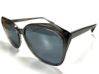 Warby Parker Nancy 906 Prescription Sunglasses 57-17-140 (Warby Parker Prescription Sunglasses)