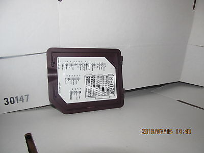 used 1995 chevrolet lumina dash parts for 1995 1999 chevy lumina fuse panel door trim fit others