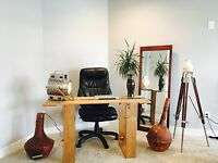 Furniture and interior designers  looking for opportunities