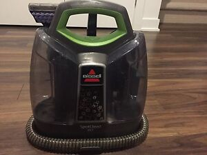 Bissell SpotClean Pet Wet Vacuum Cleaner
