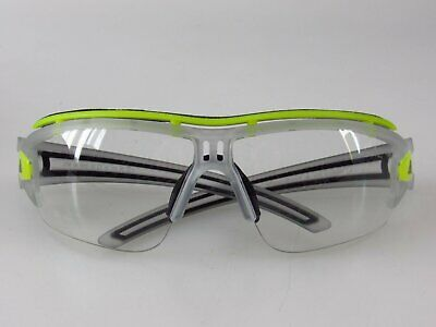 Sport Glasses Adidas Evil Eye Halfr.pro S A198 00 6092 66 10 115 (S) Nr. (Adidas Evil Eye Glasses)