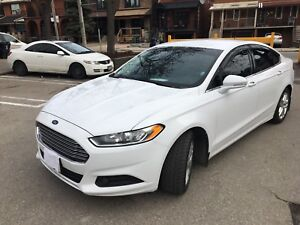 Ford Fusion 2013 for 11985$