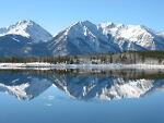 Rocky Mountain 14er