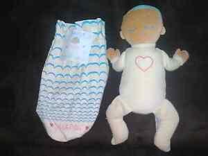 As New Lulla Doll Beaudesert Ipswich South Preview