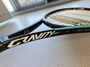 Head Gravity MP 2020 customized tennis racquets G 4 3/8 various