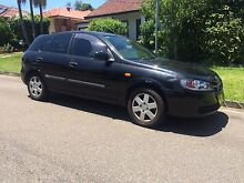 2005 n16 pulsar manual rego Ryde Ryde Area Preview