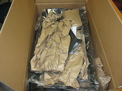 Manitowoc Kit Door Assy Part 040001716