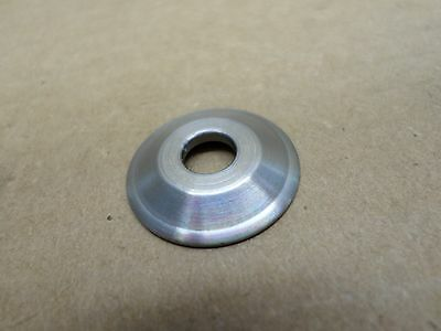 Wanner Engineering Inc D10-016-1010 Plunger Detent