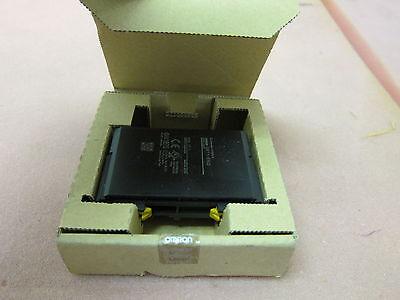 AMAT 0660-00724 SMARTSLICE GRT1 END PLATE, OMRON GRT1-END, 27411K