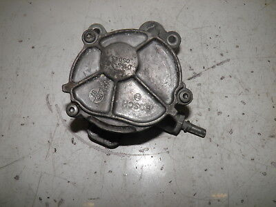 Peugeot 307 407 607 usw 2.0D HDI 16V RHR Luft Vakuum Pumpe 05043 ()