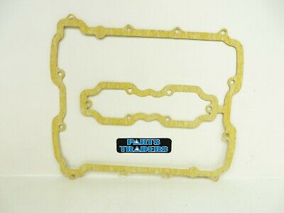 NOS Genuine Yamaha Cylinder Head Cover Gasket TX500 XS500 1973 1974 1975