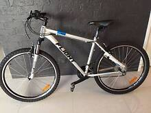 Flight Trail 3 Mountain Bike RRP $399 New ex floor stock Bass Hill Bankstown Area Preview