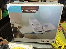 Ironing press Belmont Geelong City Preview