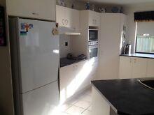 Complete secondhand kitchen Currimundi Caloundra Area Preview