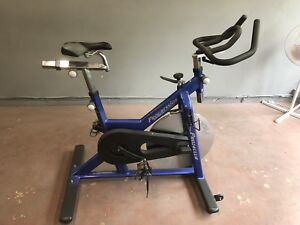 FOR SALE! Progression Club 24 Spin Bikes
