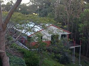 Private, tranquil couples retreat in Tallebudgera for rent Tallebudgera Gold Coast South Preview
