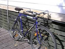 Road Bike commuter tourer Ringwood Maroondah Area Preview
