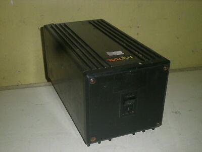 Metcal Stss-ps2v-02 Stssps2v02 Soldering Station 230vac 50hz 1.0a