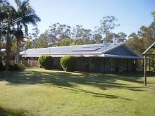 4 bedroom on 10 acres Grafton Clarence Valley Preview