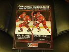 Ron Francis Vintage Yearbooks