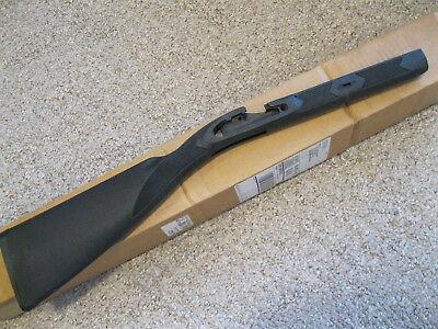 "CVA  Bobcat Ramrod /& wedge 50 or 54 Cal for 26/"" long barrels"