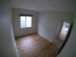Single room parramatta Parramatta Parramatta Area Preview
