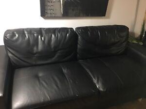 Canapé KIViK